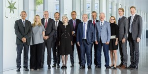 maersk-group-directors-board-2016
