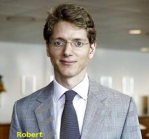 robert-maersk-uggla